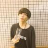 【画像】 田野優花の交際相手のバンドマン、アマダシンスケさんがこちらwwwwwwwwwwwwwwwwww