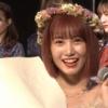 【速報】 朝長美桜 卒業