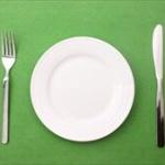【食】塩は料理中のどのタイミングで加えるとよいのかを科学する