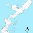 【沖縄タイムス】「日本に対抗するために沖縄は文化的独立を」
