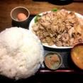 【裏山】定食屋のおばちゃん「気持ち多めにしといたよ!!」(画像あり)