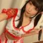 おはまるやさん♡ 今日は東京での初の撮影会✨✨ よろしくお願...