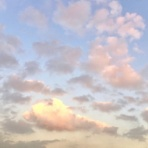 空もよう、心もよう ~ sora koko.