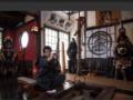 【速報】藤岡弘、さんの自宅、かっこいい(画像あり)