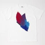 『【乃木坂46】驚異的人気!伊藤万理華デザインのTシャツが販売3日で売り切れ、入荷美未定の模様!!!【だいたい全部展】』の画像