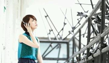 乃木坂橋本奈々未の雰囲気はアイドルの域を超えてる