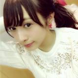『【欅坂46】欅坂の渡辺梨加ちゃんって可愛すぎないか??』の画像