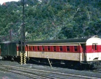 『雄別鉄道の形式図が満載で壮観です.戦時下の名鉄電車や昭和20年代の神戸市電も貴重です.レイルNo.113』の画像