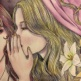 lily 百合物語