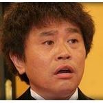 浜田雅功、車から吸い殻を堂々とポイ捨てシーンに不快感「あんなヤツおんのや…」