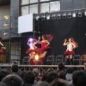 東京大学第64回駒場祭2013 その57(ミス&ミスター東大コンテスト2013の47(アイドル☆ピットの15))