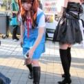 コミックマーケット81【2011年冬コミケ】その3