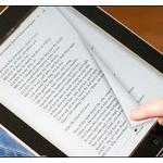 バカ「紙の本買ってるやつはアホ!電子書籍は持ち運びが便利でいつでも読める!」←ああ、ほんっとなんもわかってねえんだな・・・・・・