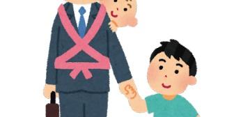 嫁のウワキで実質離婚状態が続いていた我が家。また新彼氏が出来たらしく今度こそ離婚する。父親でも親権を取りたいからアドバイス求む!