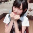 【NMB48】原かれんがラグビー日本代表の応援動画を公開!