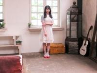 【日向坂46】『IDOL AND READ』ブログにて山口陽世 取材レポとオフショットを公開!!!!!!