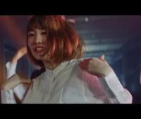 【欅坂46】みいちゃん本当にダンス上手くなった  というかカッコいいダンスするようになった