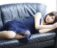 【欅坂46】ハッスルプレスのべりさが美しすぎた…!駆け上るまで待てない! 渡邉理佐