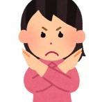 【ザマアw】義兄嫁から『トメと些細なことから言い合いになって喧嘩したから仲裁して☆』と言われ、断ったら『使えない』と言われた。この発言にムカついたんで→