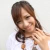 河西智美『UZA』全国握手会イベント 【不参加】