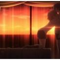【キャプチャ画像】悪魔のリドル2話  やべぇどんどん面白くなってきたwww