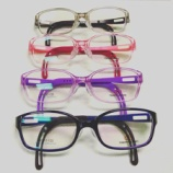 『子供用メガネ『TOMATO GLASSES』入荷しました。』の画像