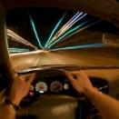 ドライブの時に聞くオススメの曲ある?