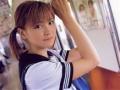 16歳の頃の吉澤ひとみと石川梨華wwwwwwwwwwwwwww(画像あり)