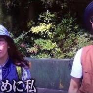 嵐・櫻井翔&吉田沙保里「過激すぎる」混浴デートにファン悲鳴? アイドルファンマスター