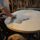 『タモのテーブル』の画像