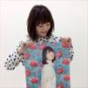 『花澤香菜「今日の私の服どう?」ワイ「お前は変な服ばっか着て……って今日の服ええやん!」』の画像