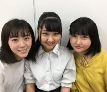 『元ハロプロ研修生北海道北川亮がYouTube Liveにでてるぞ』の画像
