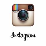 『Instagramをはじめました』の画像
