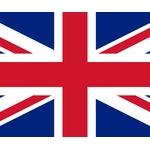 「イギリスに渡米する」ってネタは実は正しいという意見があるけど…