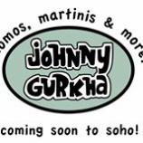 『ネパール料理×日本酒 コラボイベント☆『Johnny Gurhkha』』の画像