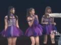 【悲報】SNH48のライブ中、不審者がメンバーの首を絞めようと乱入、会場騒然 (画像・動画あり)