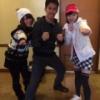 生田がAKBと共演キタ Y⌒Y⌒Y⌒Y⌒Y⌒ Y⌒Y⌒ Y⌒Y⌒ Y⌒Y⌒ Y⌒Y⌒Y|||9|'_ゝ')!!! in モ娘(狼)