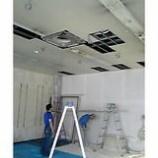 『工事開始』の画像