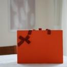もうすぐクリスマス!!気分アガル高見えの1枚♡おうち時間が楽しくなる!!女子夢中の盛りだくさんキット♡