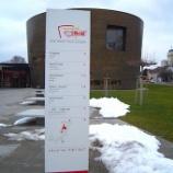 『【ドイツの旅~シュタイフの故郷へ  シュタイフ博物館】』の画像
