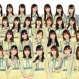 """『パニック!!!乃木坂46とHKT48、""""ある事件""""が起こってしまう!!!!!!』の画像"""