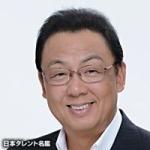 梅沢富美男さん(61)、コンビニの成人確認ボタンにブチ切れ 「俺が19歳に見えるか?自分で押せ!」