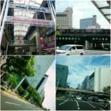 『神戸を散策』の画像