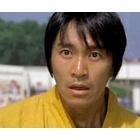 『マジで少林サッカーじゃん!?』の画像