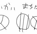 日本人の7人に1人が健常者ぎりぎりの「境界知能」