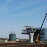 『三重県/小牧高架橋(NEXCO中日本)』の画像