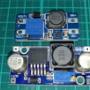 VHM-313 TPA3110D2 2x15W Bluetooth Power Amplifier Board