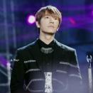 Happy Birthday*Donghae