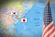 【日米韓】ポンペオ米国務長官、訪朝後は韓国をパスして日本へ 韓国メディア「日本に行くのはコリアパッシングだ」
