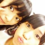 指原莉乃、AKB48壮行会や「たった1人の残念ライヴ」の申込の話など